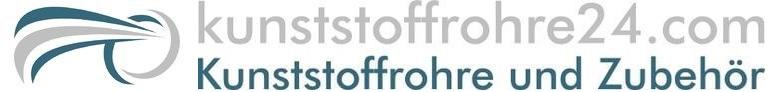 kunststoffrohre24.com-Logo